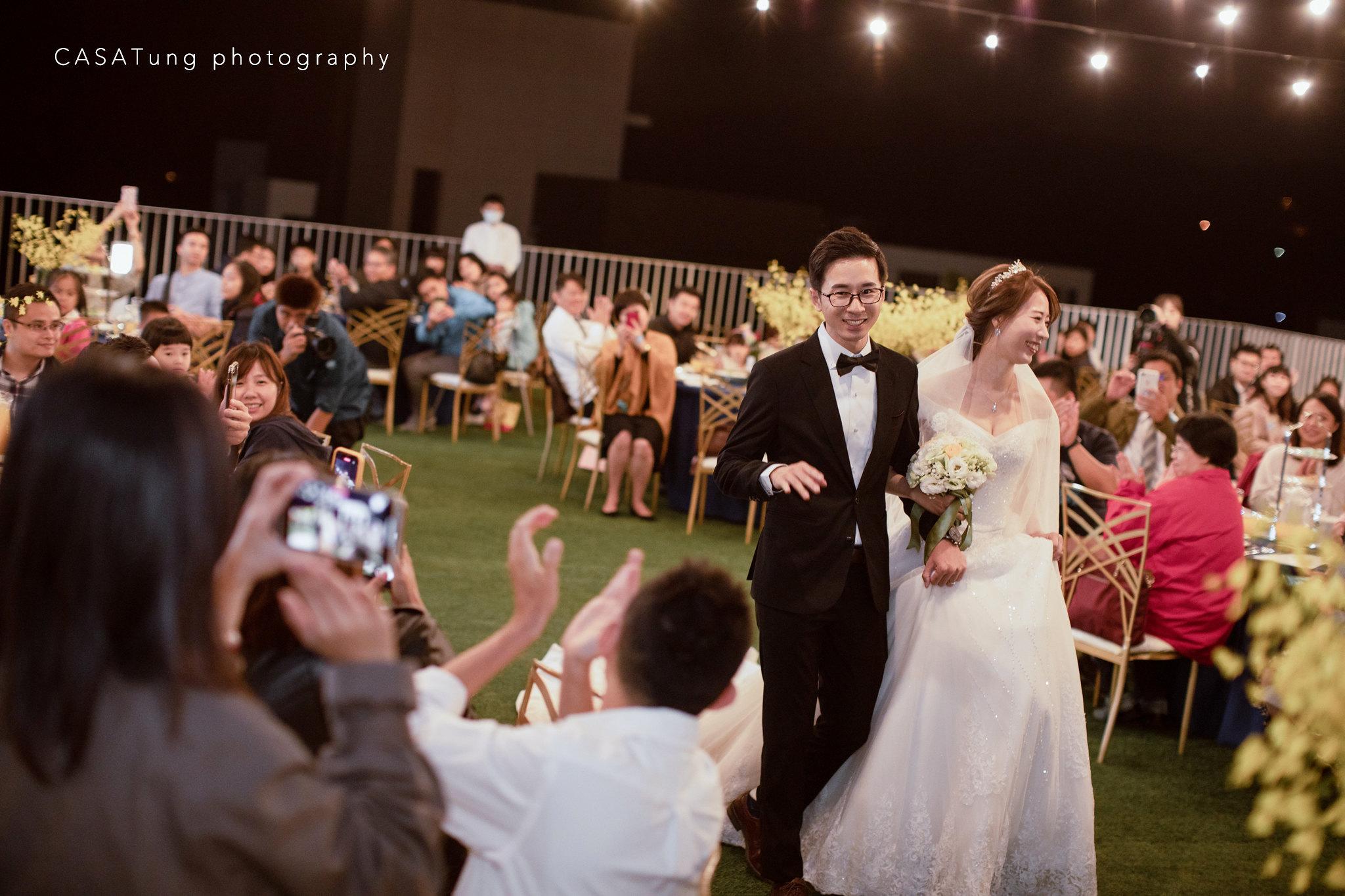 台中自助婚紗,旋轉木馬,心之芳庭,婚攝casa-85