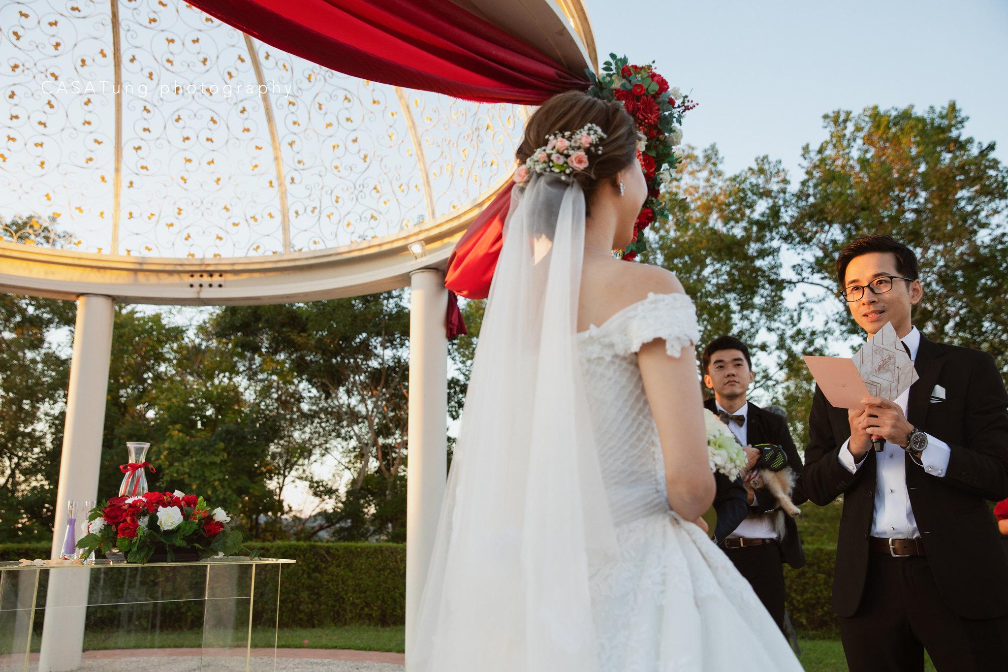 台中自助婚紗,旋轉木馬,心之芳庭,婚攝casa-57
