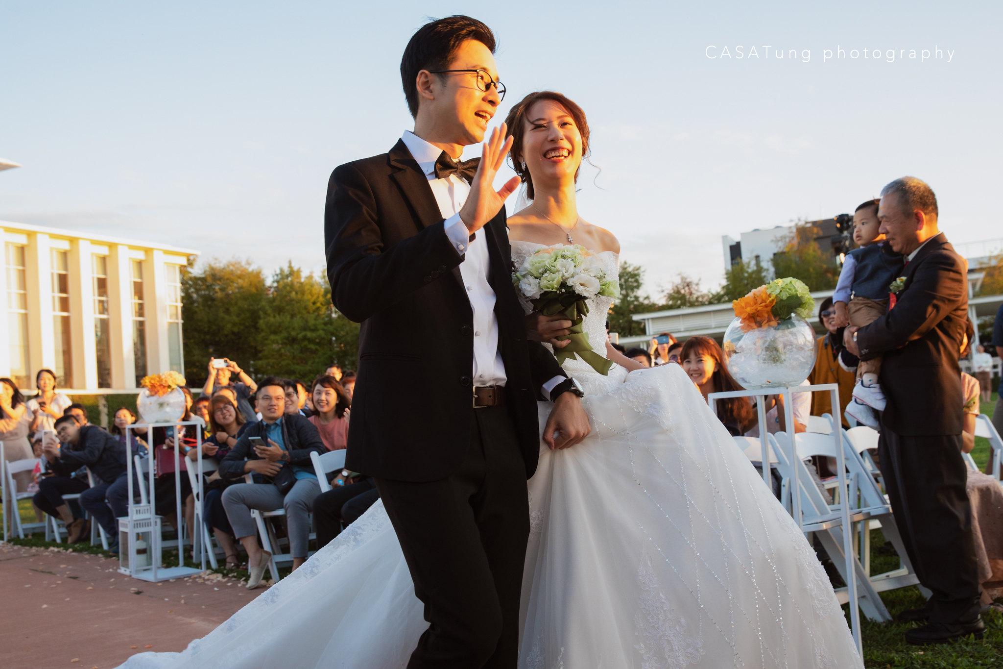 台中自助婚紗,旋轉木馬,心之芳庭,婚攝casa-48