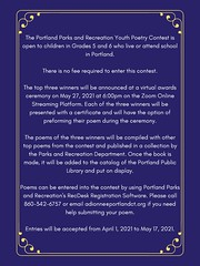 Portland Parks and Recreation Youth Poetry Contest_Page_2