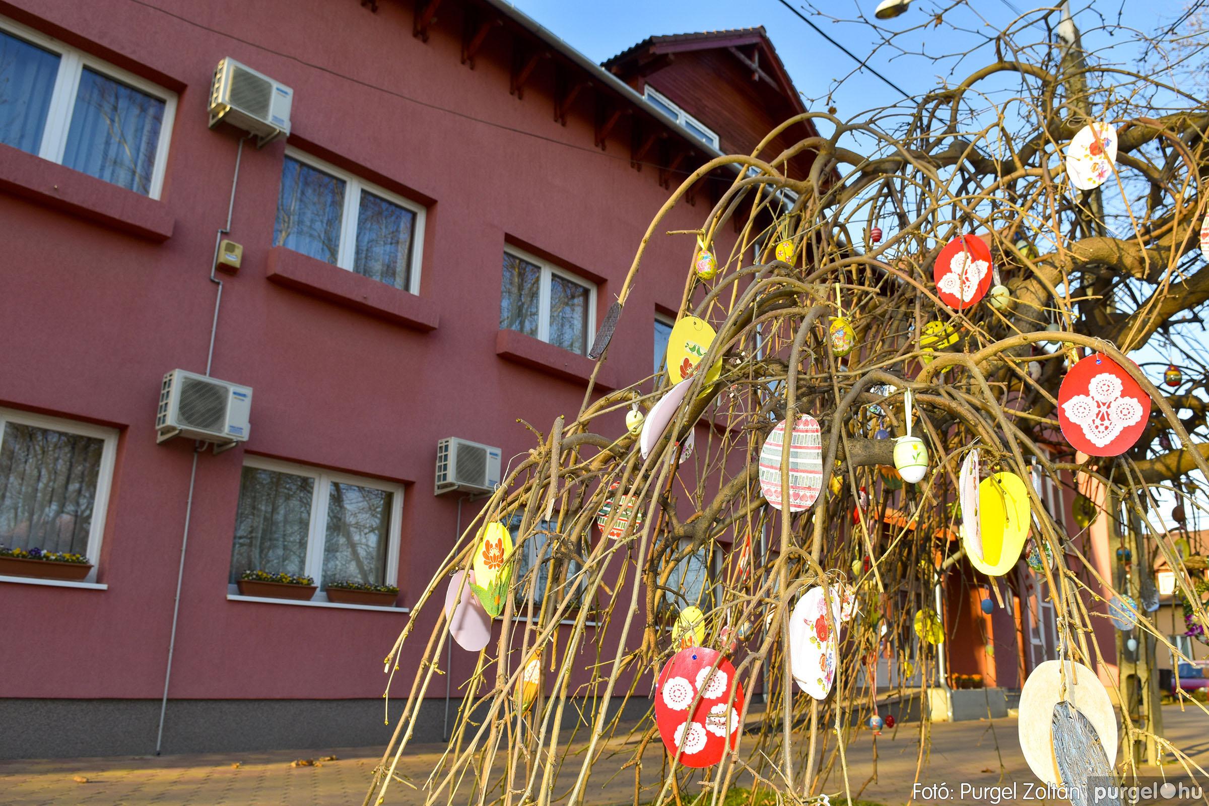 2021.03.31. 006 Szabadság téri tojásfák - Fotó:PURGEL ZOLTÁN© _DSC3985q.jpg