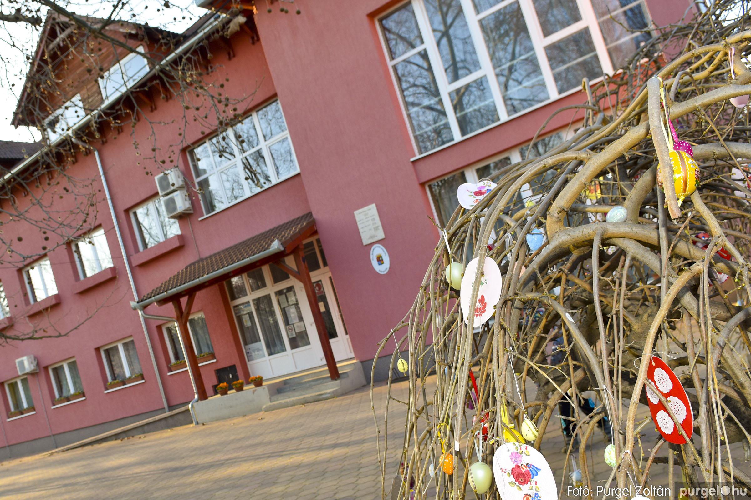 2021.03.31. 003 Szabadság téri tojásfák - Fotó:PURGEL ZOLTÁN© _DSC3974q.jpg