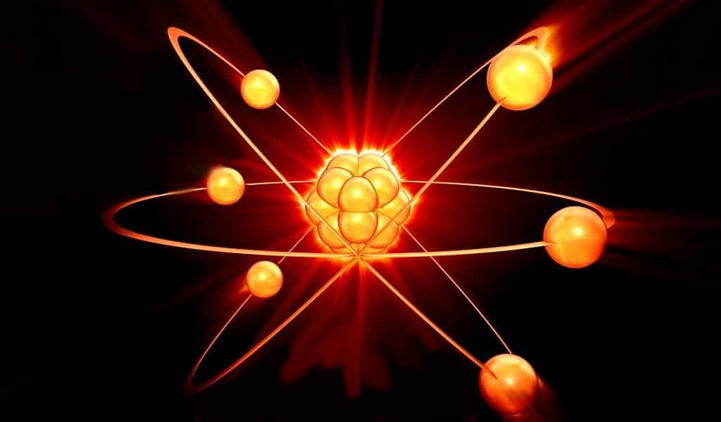 L'antimatière peut être manipulée avec des lasers