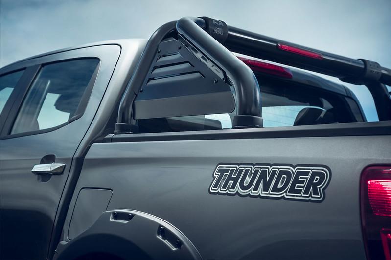 Mazda-BT50-Thunder (10)