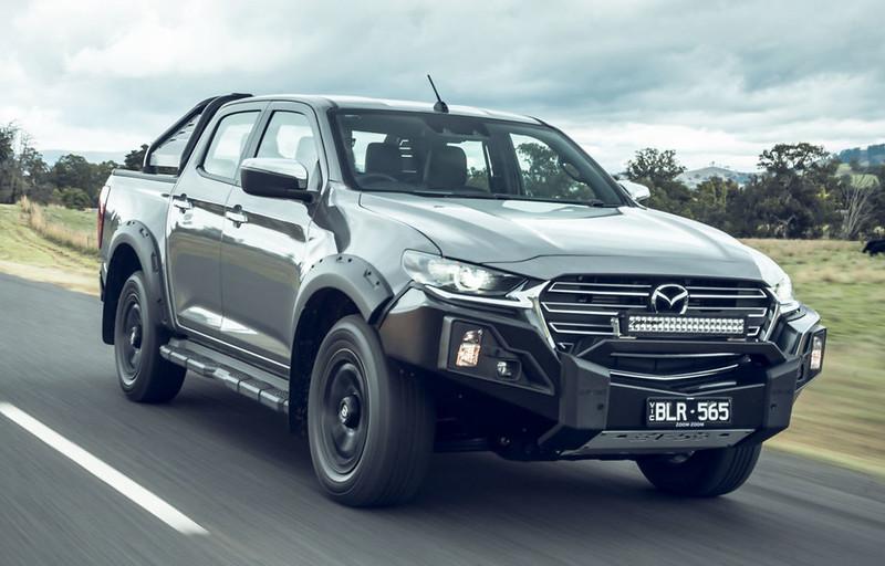 Mazda-BT50-Thunder (3)