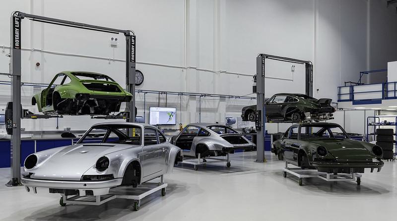 Porsche-911-Singer-DLS (8)