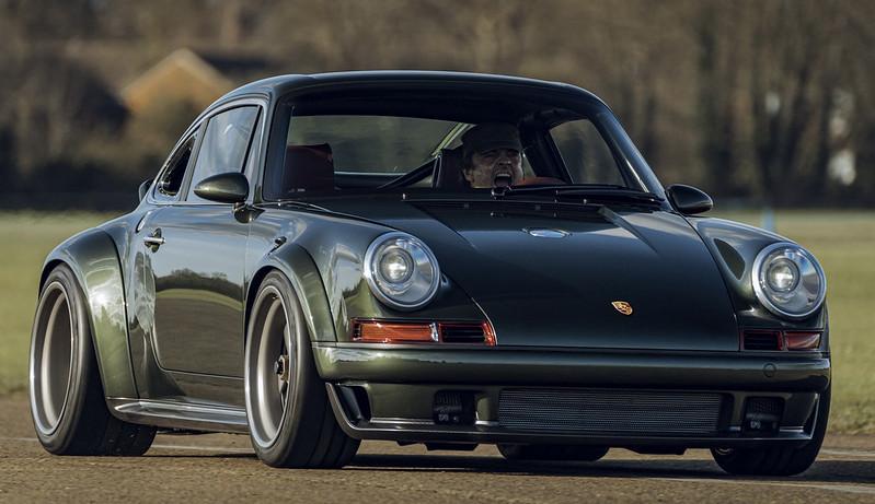 Porsche-911-Singer-DLS (3)