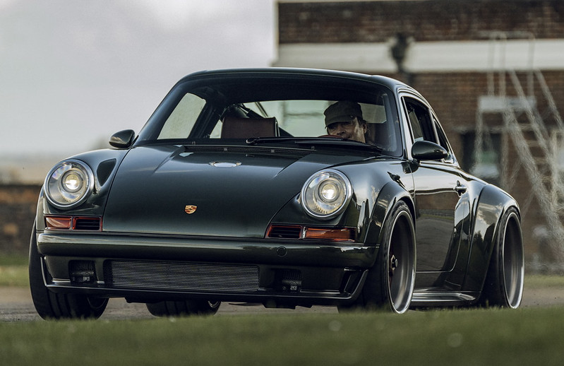 Porsche-911-Singer-DLS (2)
