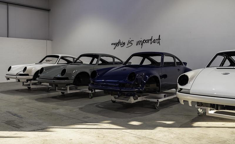 Porsche-911-Singer-DLS (10)