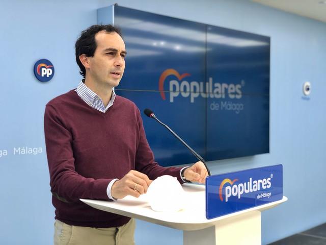 210402 Miguel Ángel Ruiz