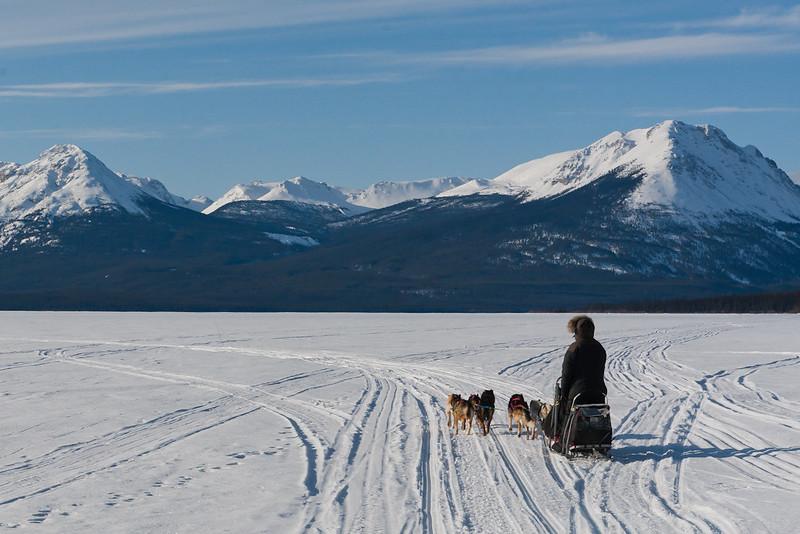 Yukon_IMG_2012_03_31-7264