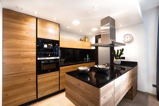 kitchen 2021 trends