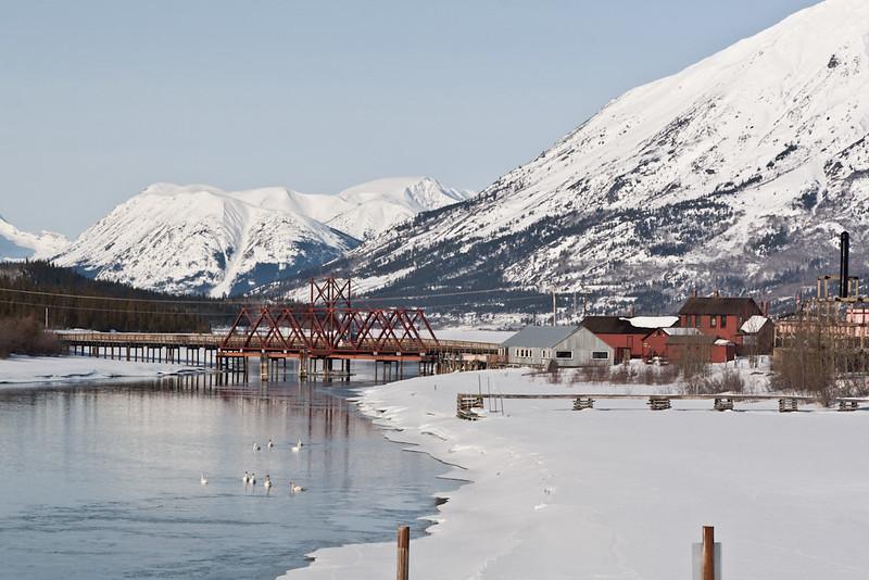 Yukon_IMG_2012_04_05-8081