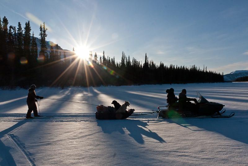 Yukon_IMG_2012_04_01-7638