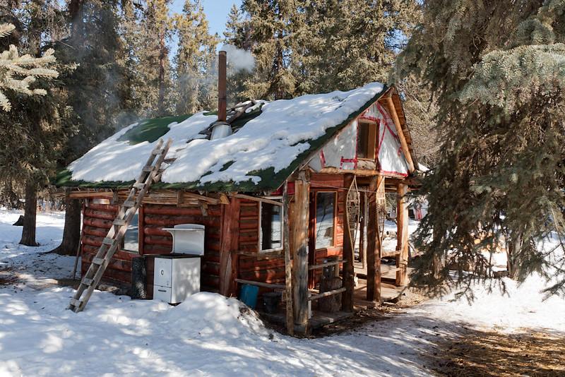 Yukon_IMG_2012_03_27-6956