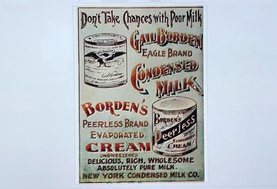 ElsieTheCow_6149-BordenMilk-n-Cream