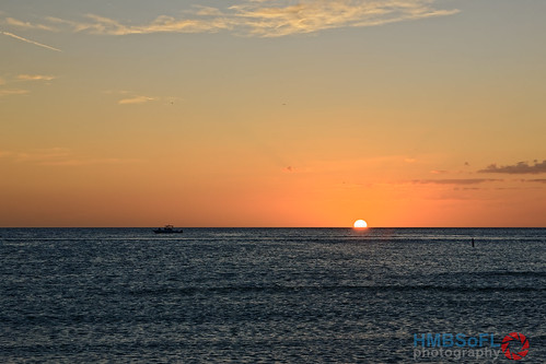 beah sunset gulfofmexico stpetebeach dusk sundown