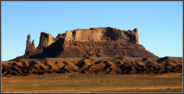 Arizona Views~ in Explore