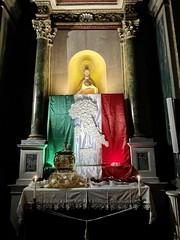 San Pietro apostolo_Castel San Pietro Romano