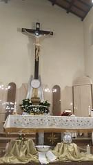 San Giuseppe_San Cesareo