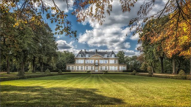 Belgium, Diksmuide #002