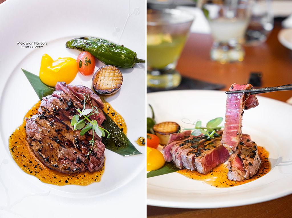 nobu-kl-steak