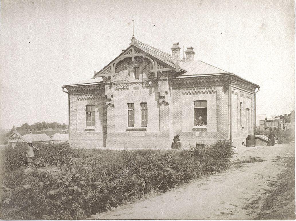 07. Библиотека