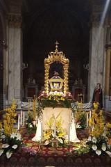 Basilica Madre del Buon Consiglio_Genazzano
