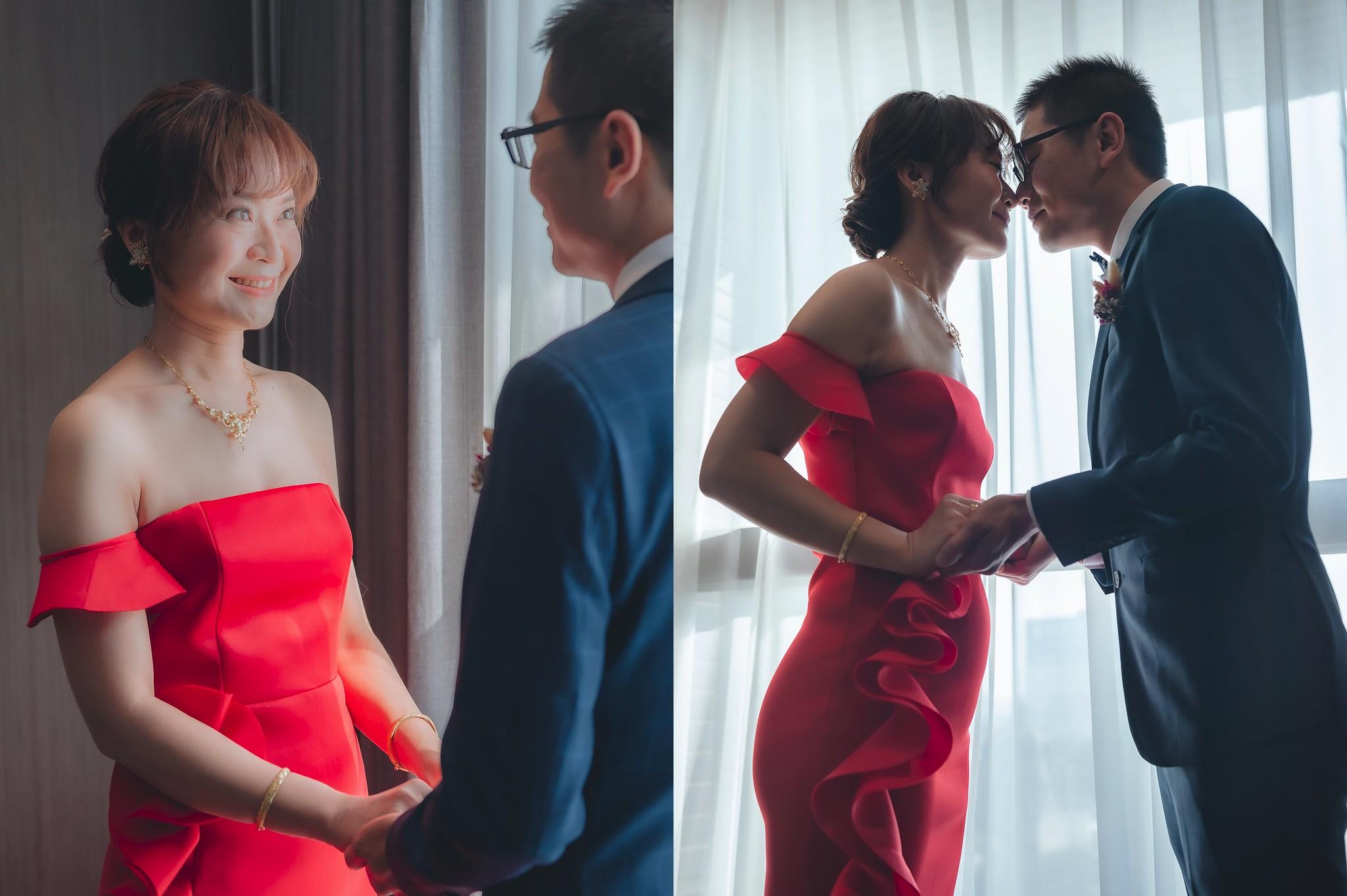 台南煙波大飯店婚禮攝影推薦阿宏_034