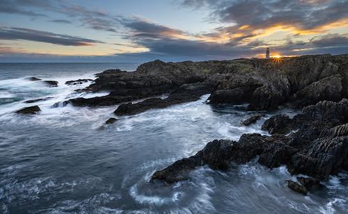 Langness Lighthouse (www.jamesbrew.com)
