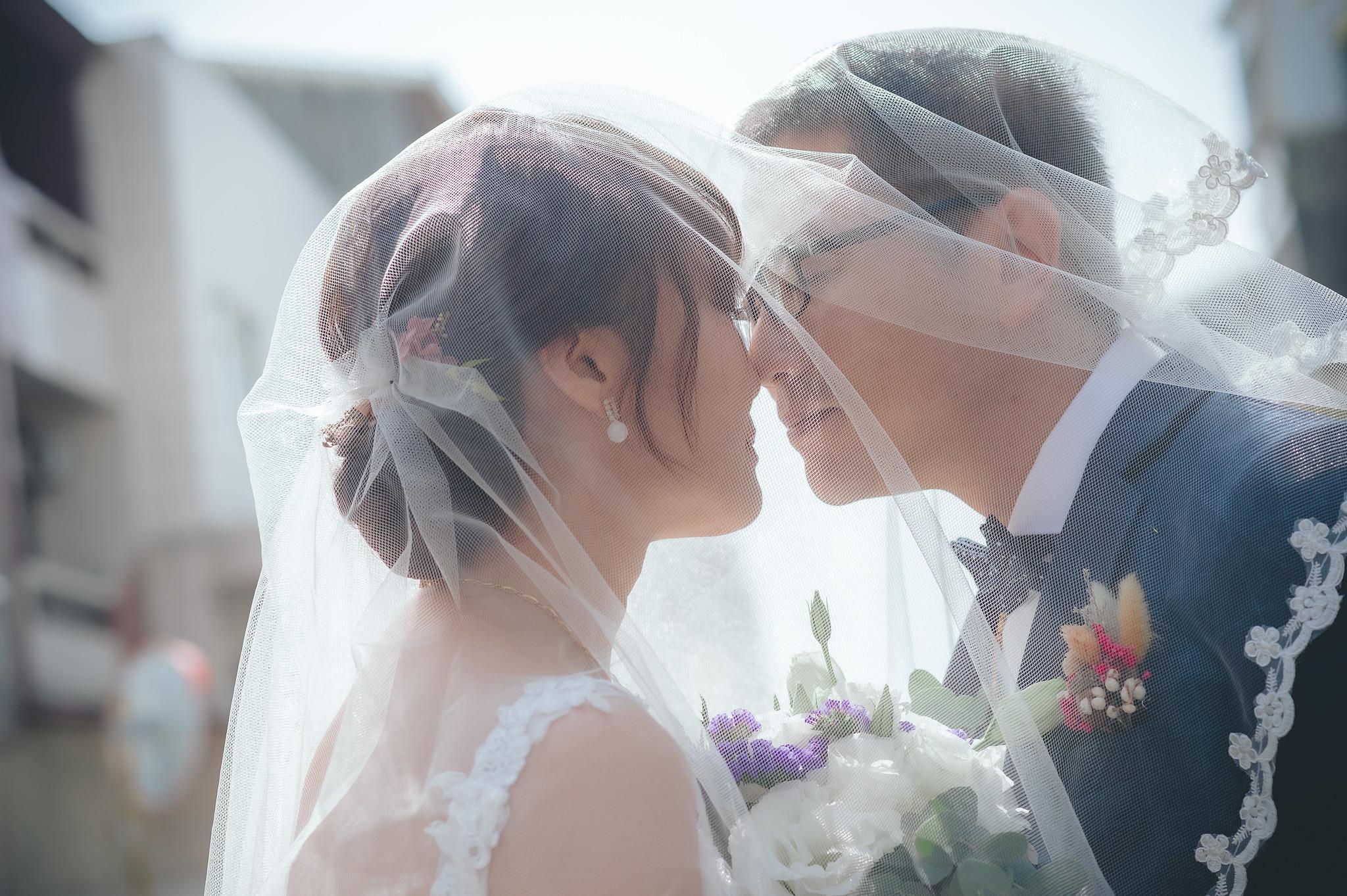 台南煙波大飯店婚禮攝影推薦阿宏_075