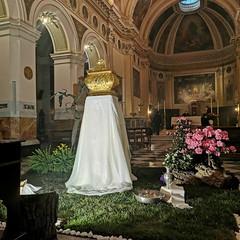 Cattedrale di Sant'Agapito_Palestrina