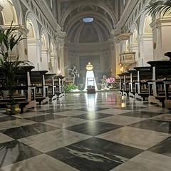 Cattedrale di Sant'Agapito Palestrina__2