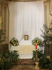 San Pietro apostolo_Zagarolo