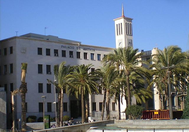 Palacio_Justicia_Almería-Wikipedia
