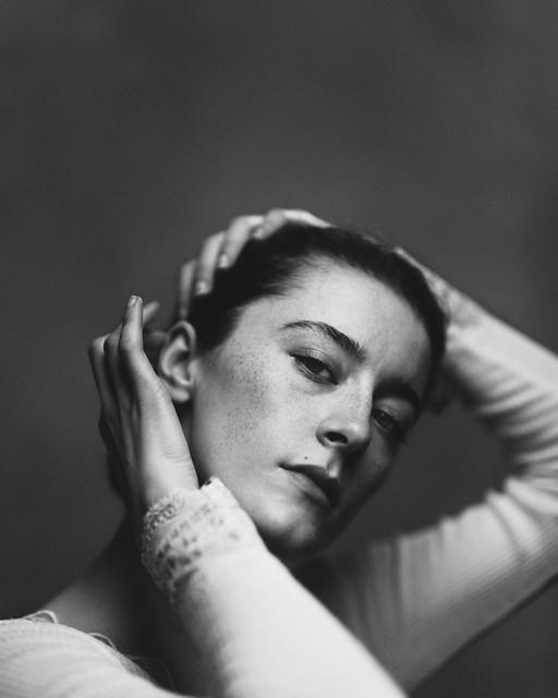 Grace Cooper Milton