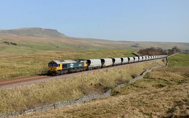 66789 Far Moor