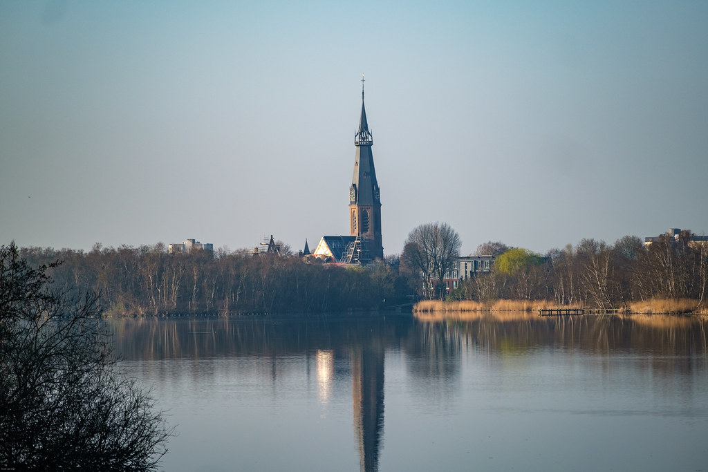Bovenkerk