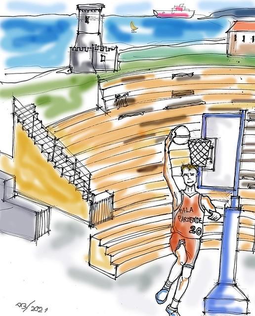 ROMA ARCHEOLOGICA & RESTAURO ARCHITETTURA 2021. Parte II: La Senatrice Margherita Corrado e l'inchiesta sugli abusi e lo sfruttamento delle rovine di Velia e Paestum di D. Franceschini, M. Osanna e G. Zuchtriegel. M. Corrado / Fb (01/04/2021) et al.