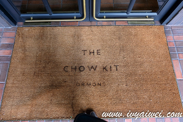 staycation The Chow Kit Hotel (50)