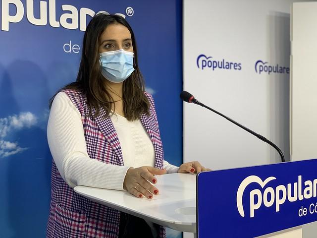210402 Beatriz Jurado