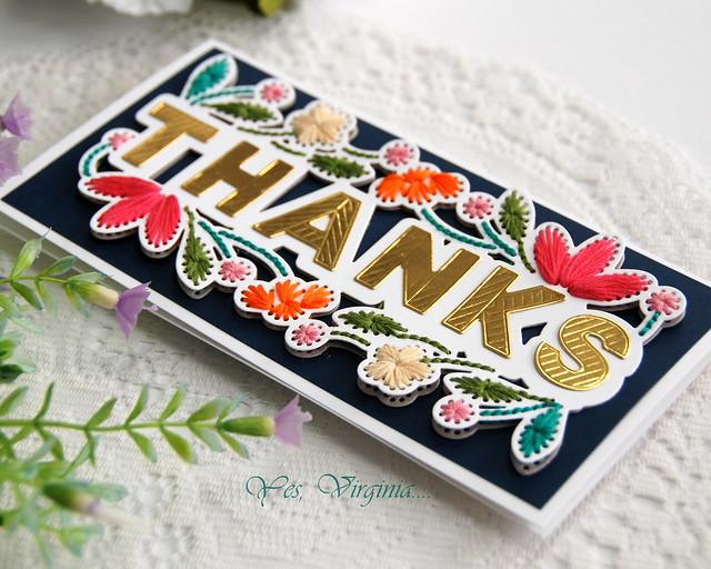 thanks -002