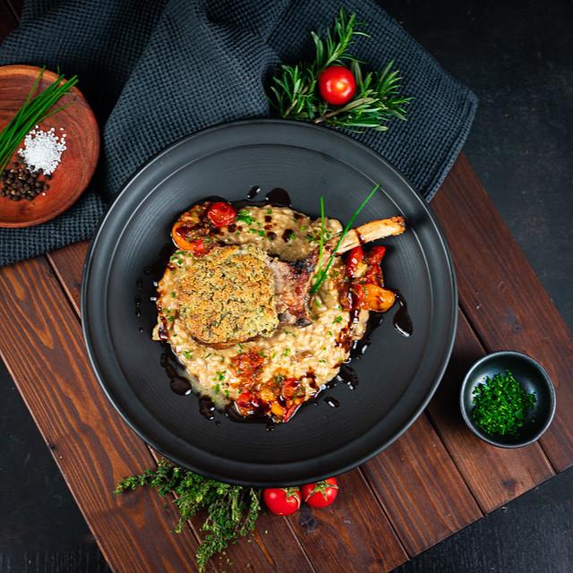 IMG_0254 x - Duroc Tomahawk-Steak