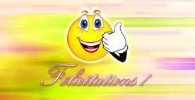 Félicitation 51089751205_eb63d6de60_o