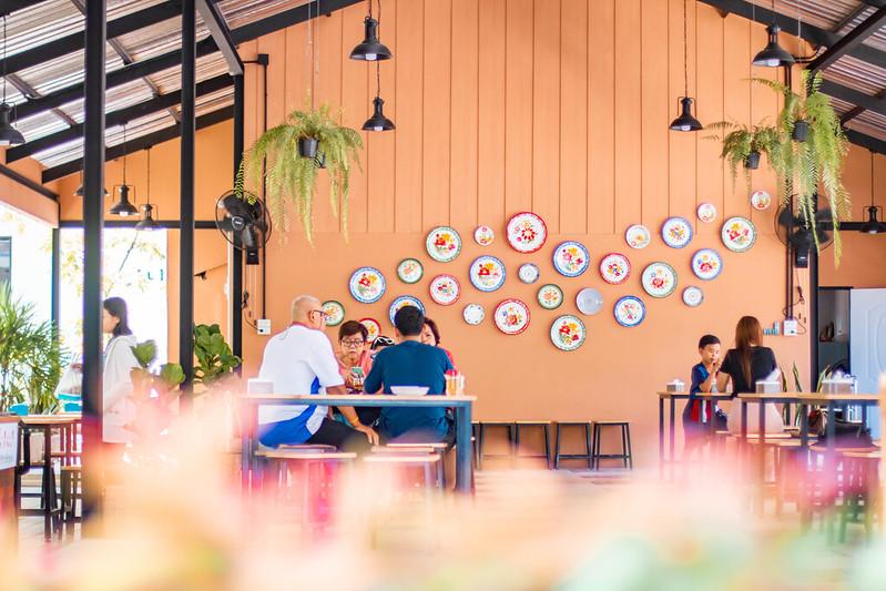 ร้าน อาหาร เกาหลี ภูเก็ต