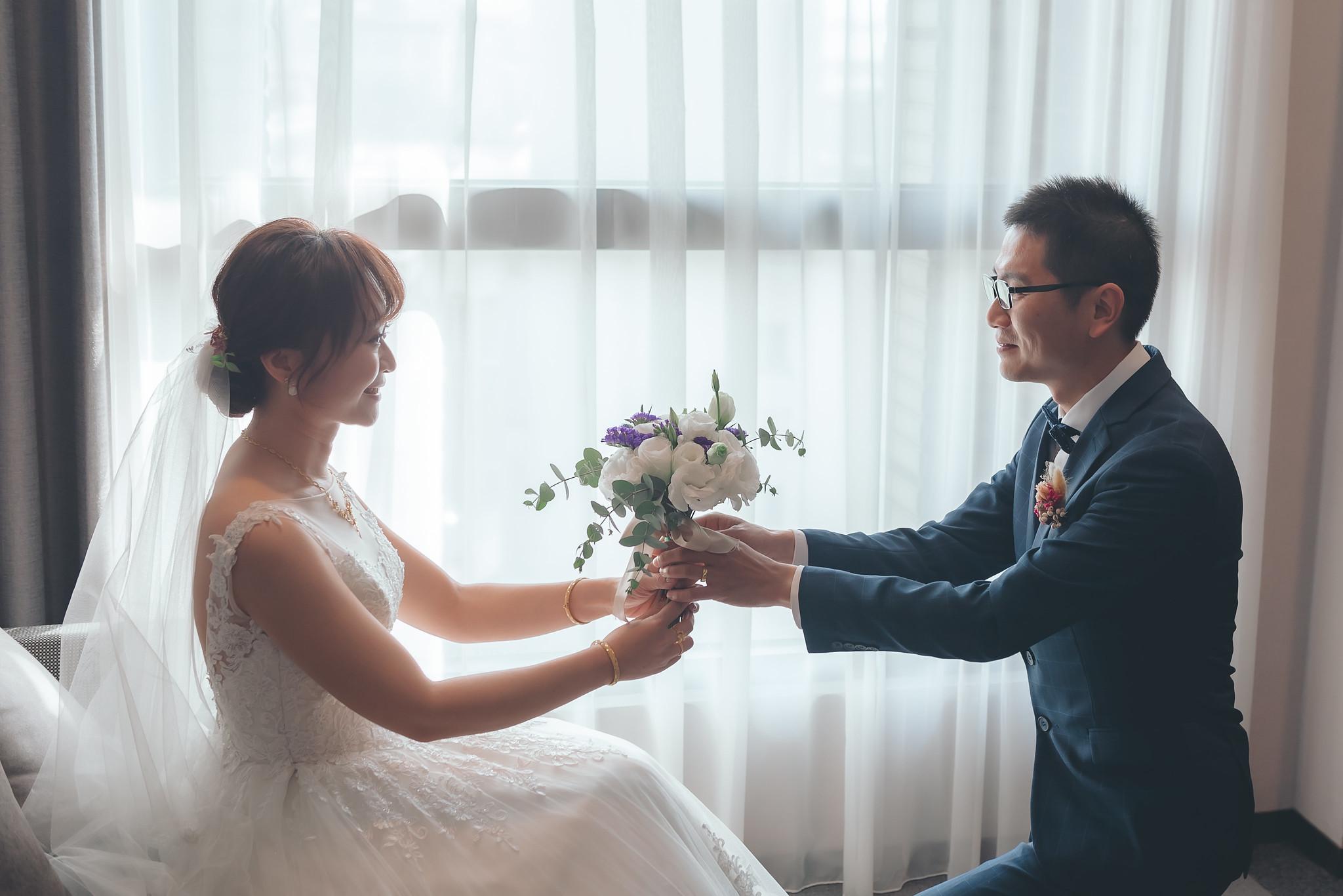台南煙波大飯店婚禮攝影推薦阿宏_042