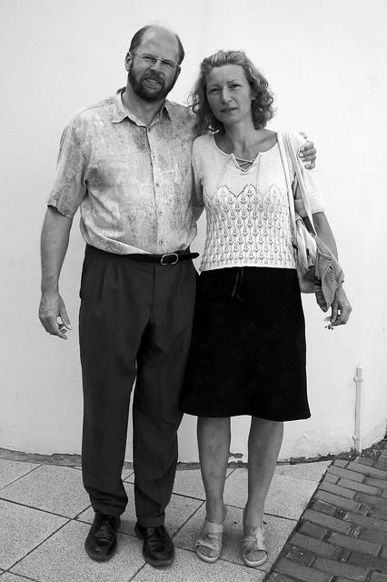 Andreas und Helena Stern meine Freundin aus St. Petersburg - IMG_3794