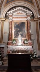 Cattedrale di San Lorenzo Martire_Tivoli