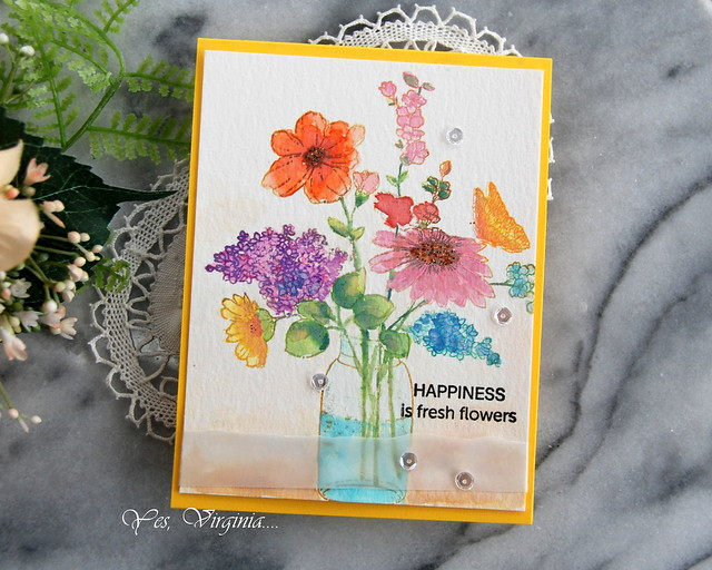 happiness is -001