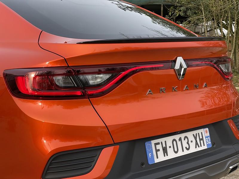 Renault Arkana Hybride (5)